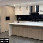 Kitchen set Ciledug